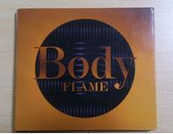 body flame.JPG